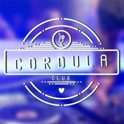 Cordula Club