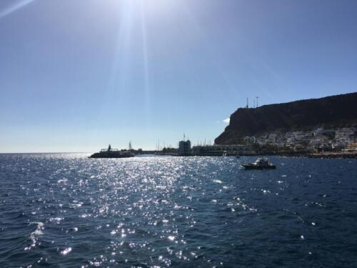 Gran Canaria Ocean